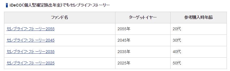 f:id:higurashi-note:20190201175023p:plain