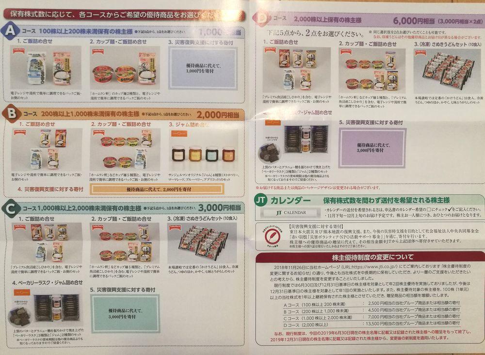 f:id:higurashi-note:20190826153018j:plain