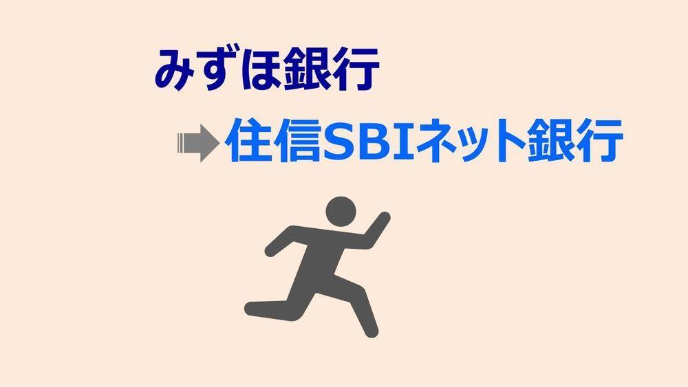 f:id:higurashi-note:20200207112556j:plain