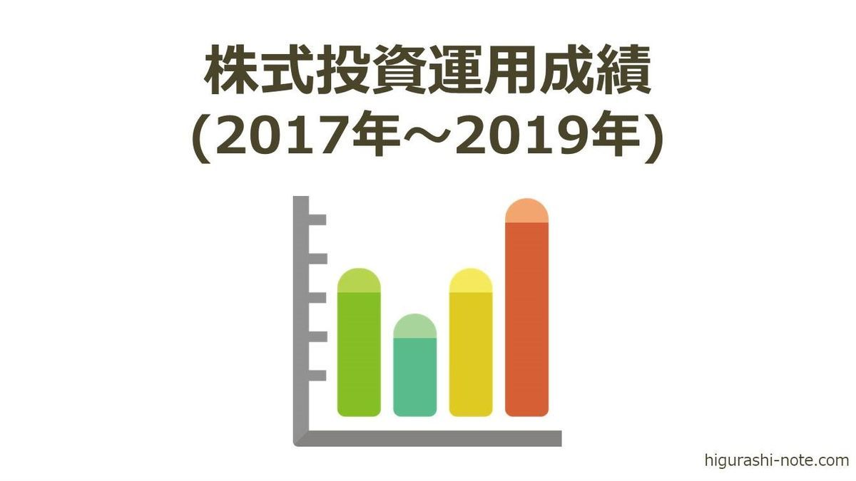 f:id:higurashi-note:20200212174312j:plain