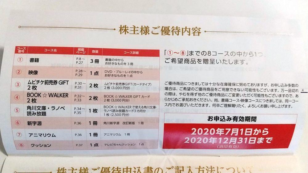 f:id:higurashi-note:20200801221011j:plain