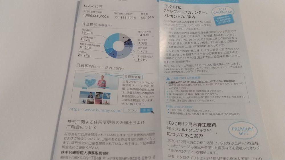 f:id:higurashi-note:20201214124354j:plain