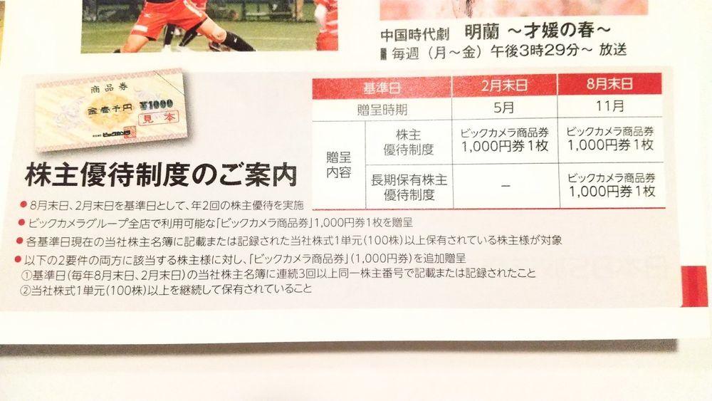 f:id:higurashi-note:20201216223423j:plain