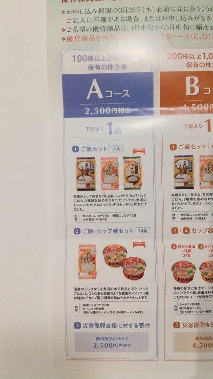 f:id:higurashi-note:20210515230943j:plain