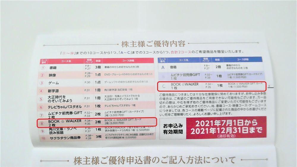 f:id:higurashi-note:20210712132146j:plain