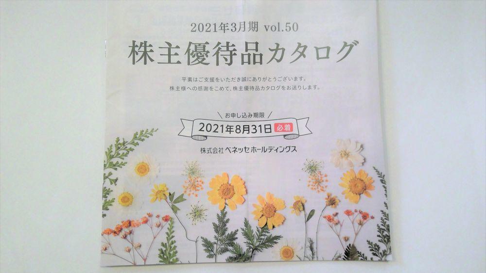 f:id:higurashi-note:20210721230401j:plain