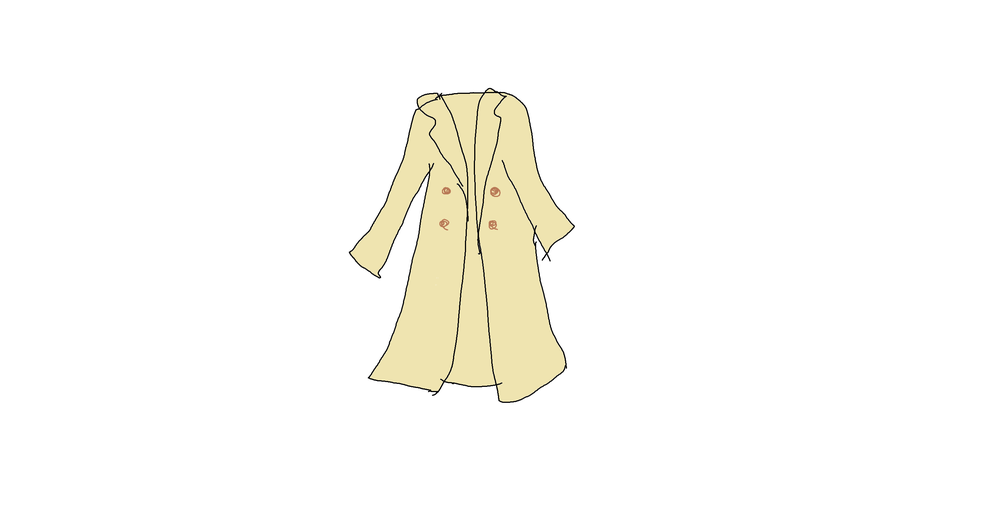 f:id:higurashi-note:20210822225008p:plain