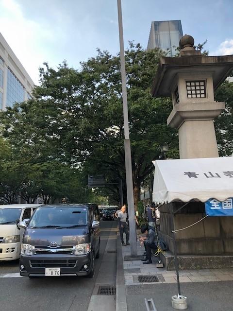 f:id:higurashi-takanori:20191013180713j:plain