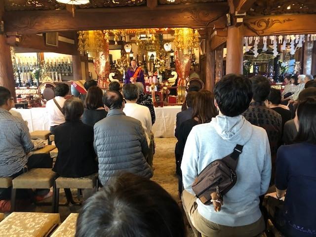 f:id:higurashi-takanori:20191031155842j:plain