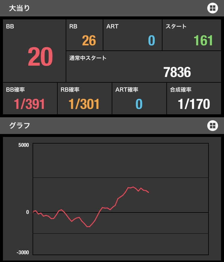 f:id:higurashi2:20210124122741j:plain