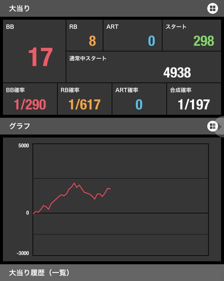 f:id:higurashi2:20210124130533j:plain