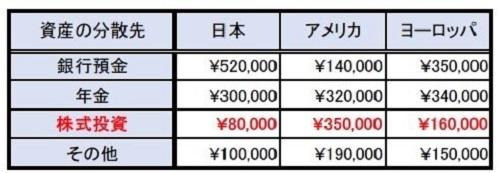 f:id:higurashinikki:20170120035622j:plain