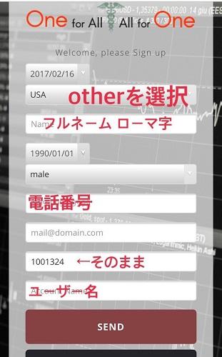 f:id:higurashinikki:20170217040306j:plain