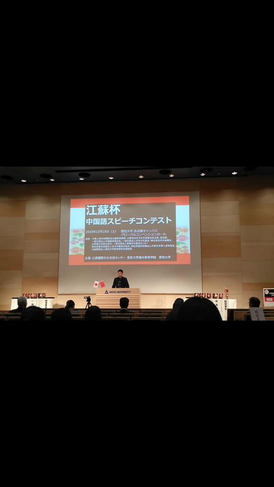 f:id:hihararara:20181216113209j:plain