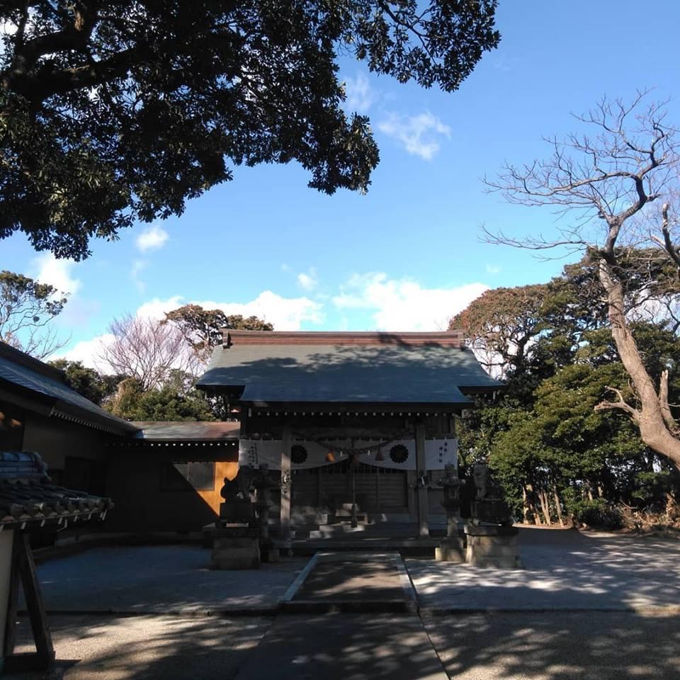 f:id:hihararara:20190104205402j:plain