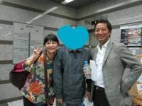 f:id:hihararara:20190108201810j:plain