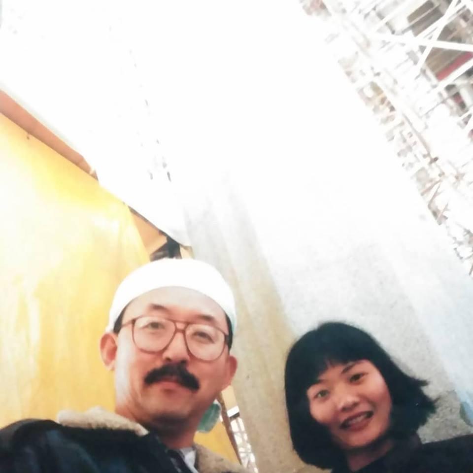 f:id:hihararara:20190111191635j:plain