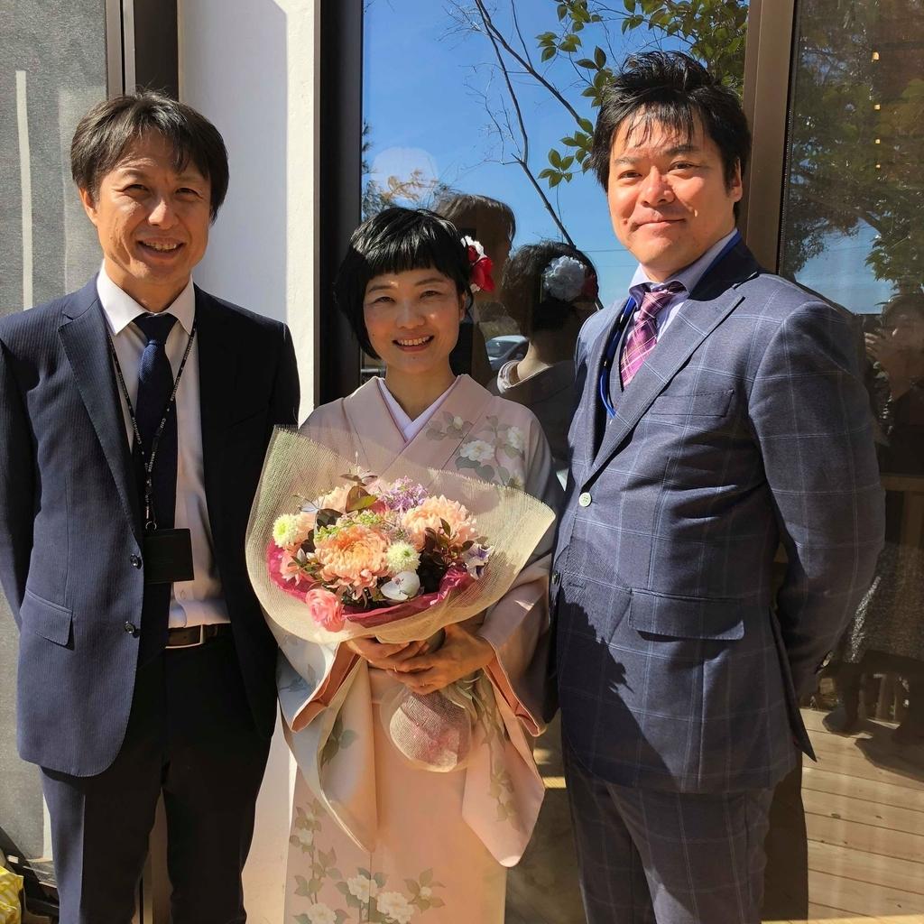 f:id:hihararara:20190205210619j:plain