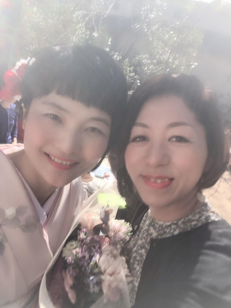 f:id:hihararara:20190205210659j:plain