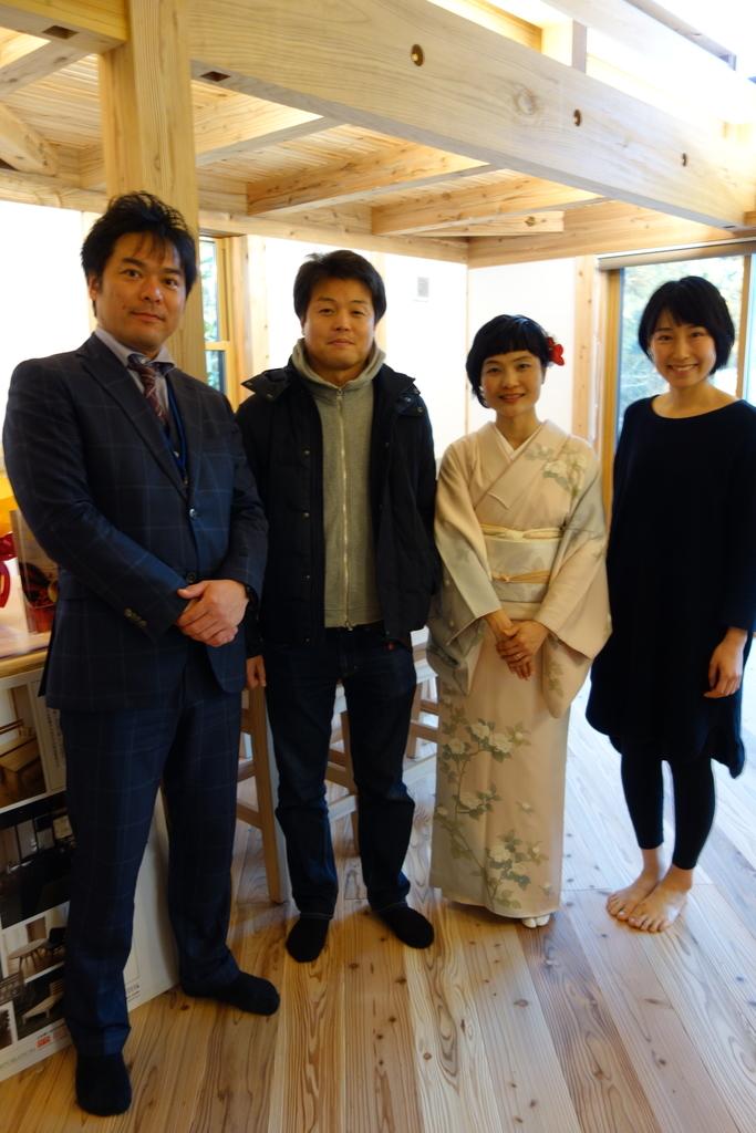 f:id:hihararara:20190207115536j:plain