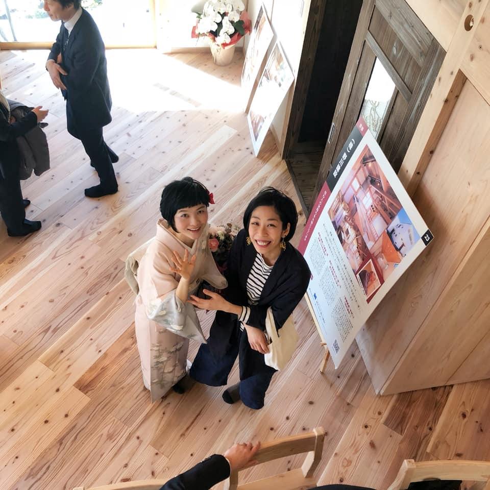 f:id:hihararara:20190207130903j:plain