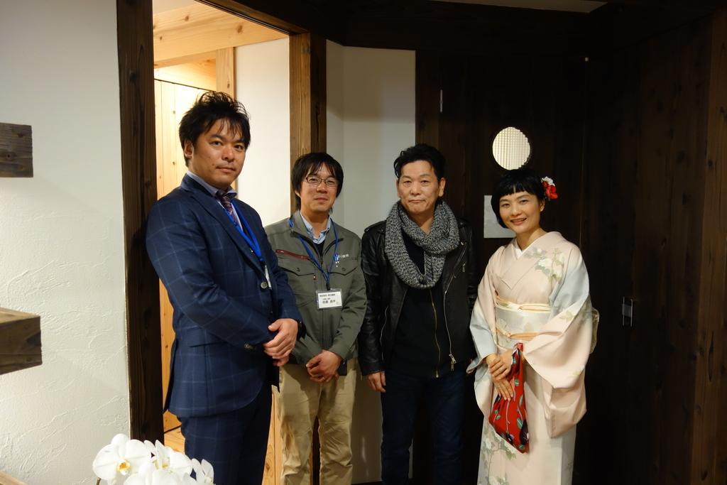 f:id:hihararara:20190207145650j:plain