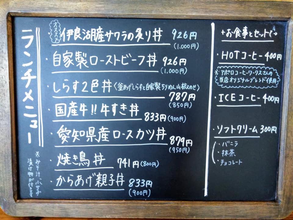 f:id:hihararara:20190306135629j:plain
