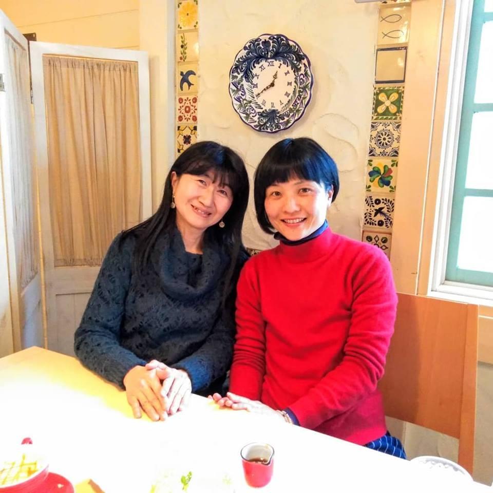 f:id:hihararara:20190316102112j:plain