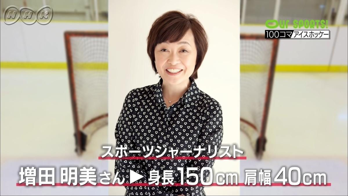 f:id:hihararara:20190325134347j:plain