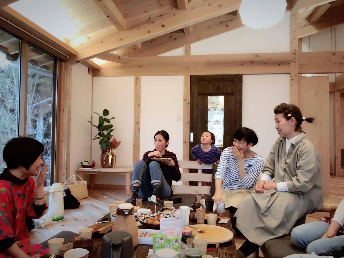 f:id:hihararara:20190328191910j:plain