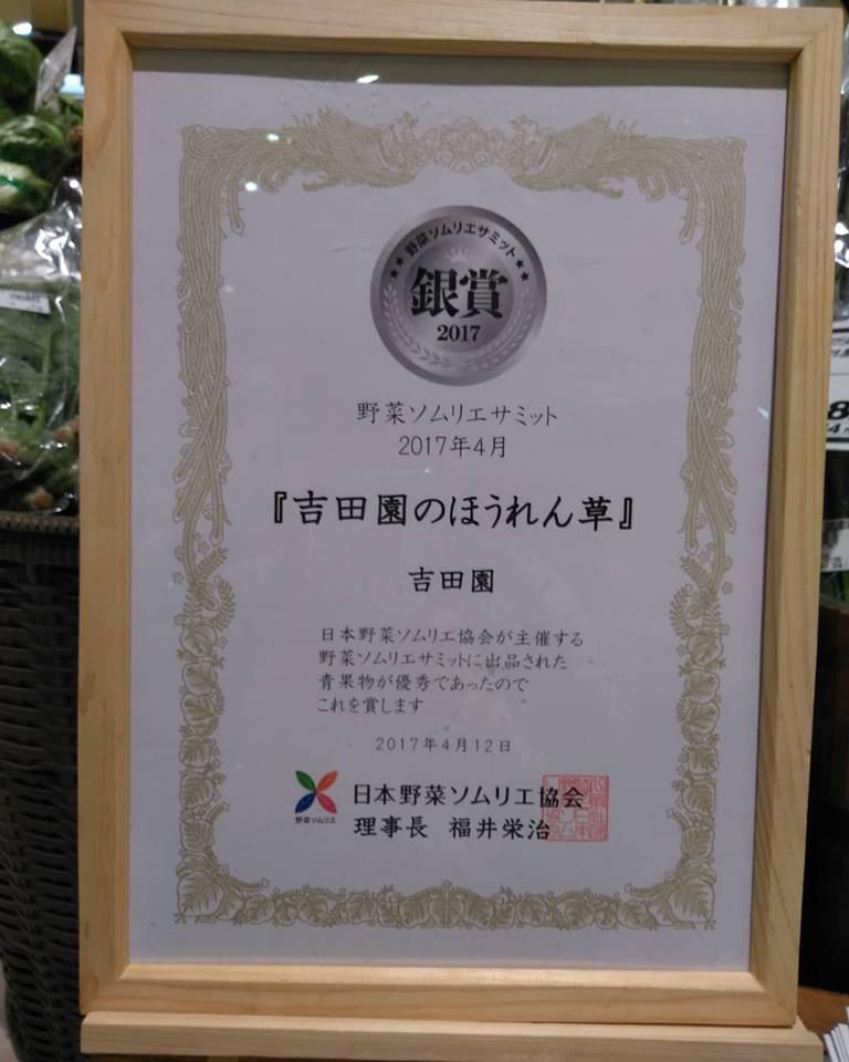 f:id:hihararara:20190402141700j:plain