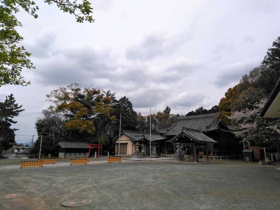 f:id:hihararara:20190414153934j:plain