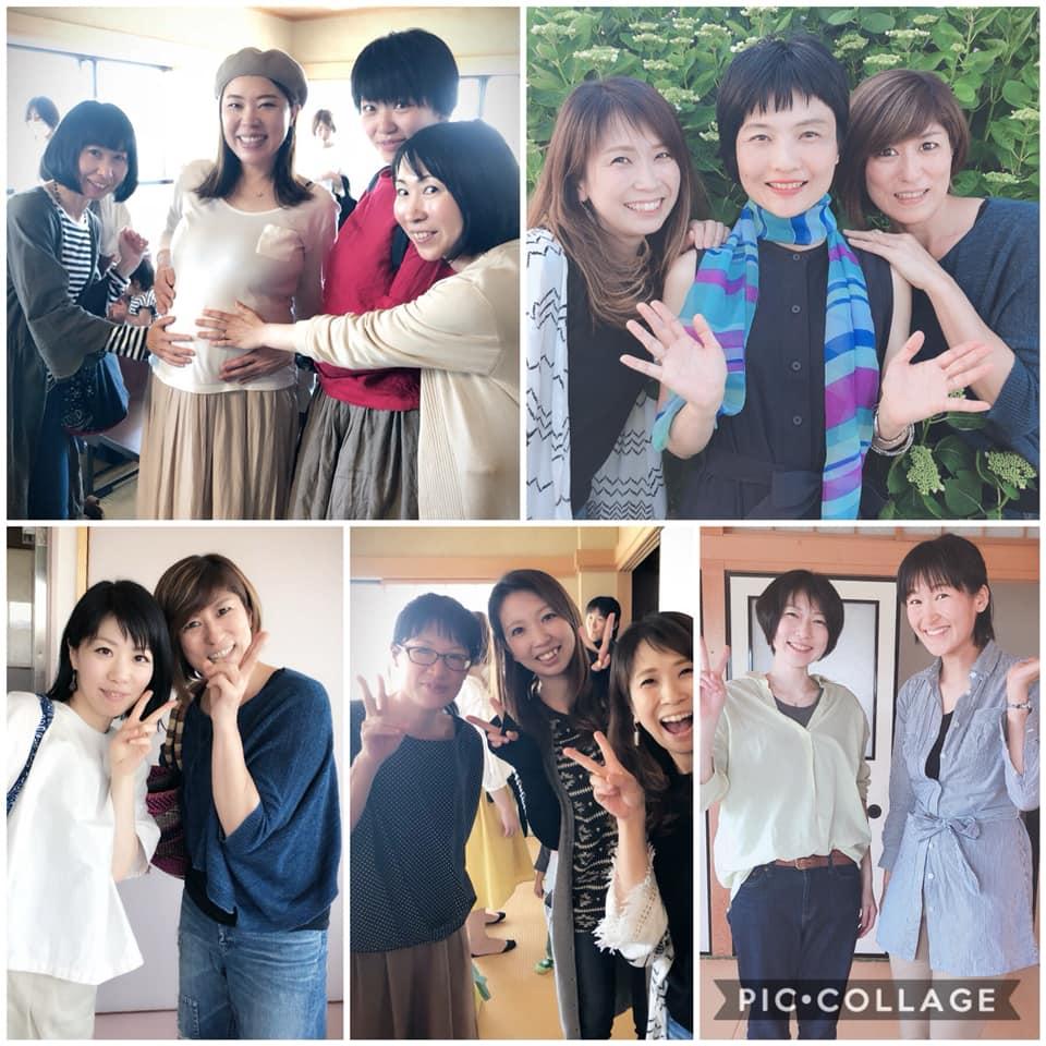 f:id:hihararara:20190529230201j:plain