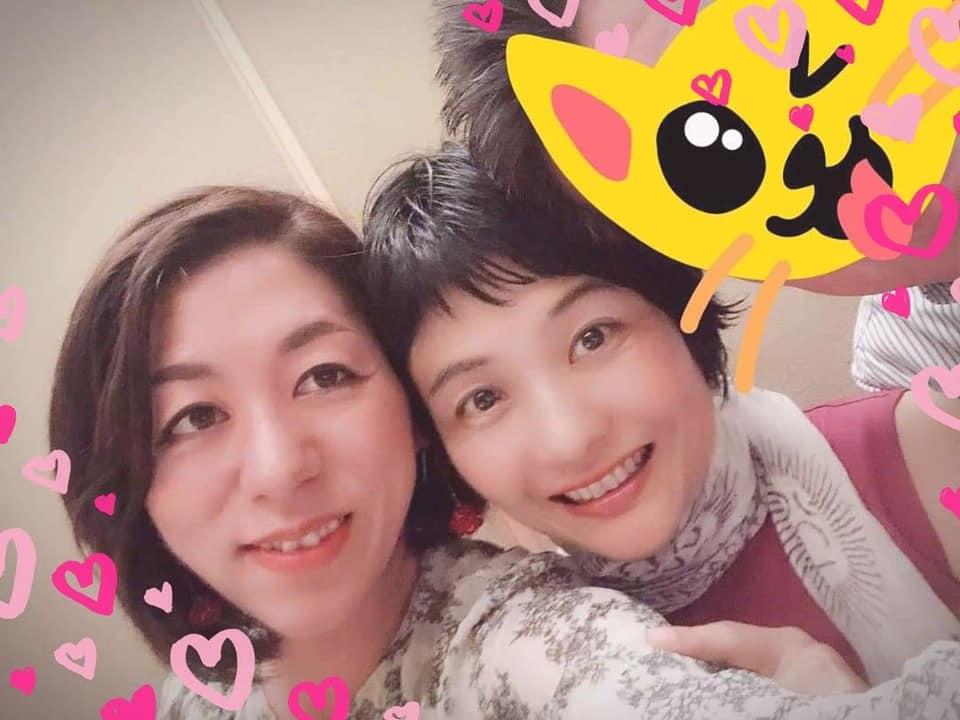 f:id:hihararara:20190530110405j:plain