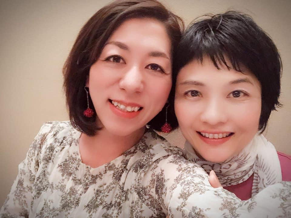 f:id:hihararara:20190530110456j:plain