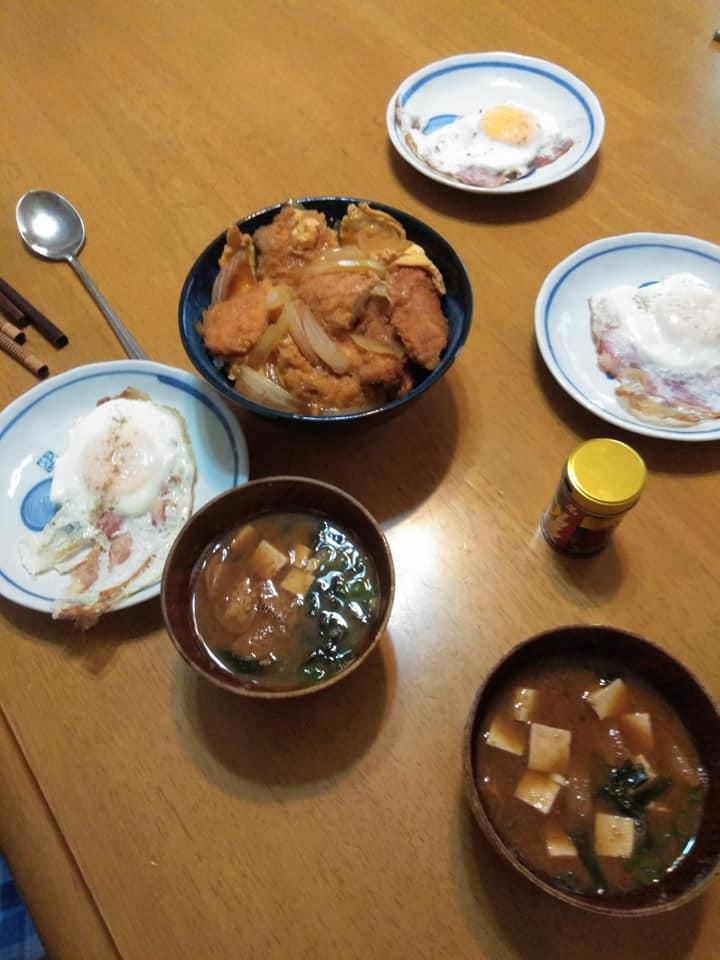 f:id:hihararara:20190611120731j:plain