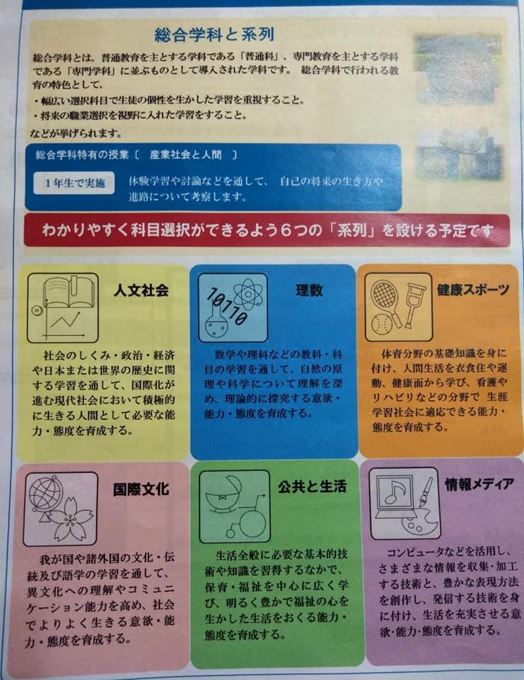 f:id:hihararara:20190617213609j:plain