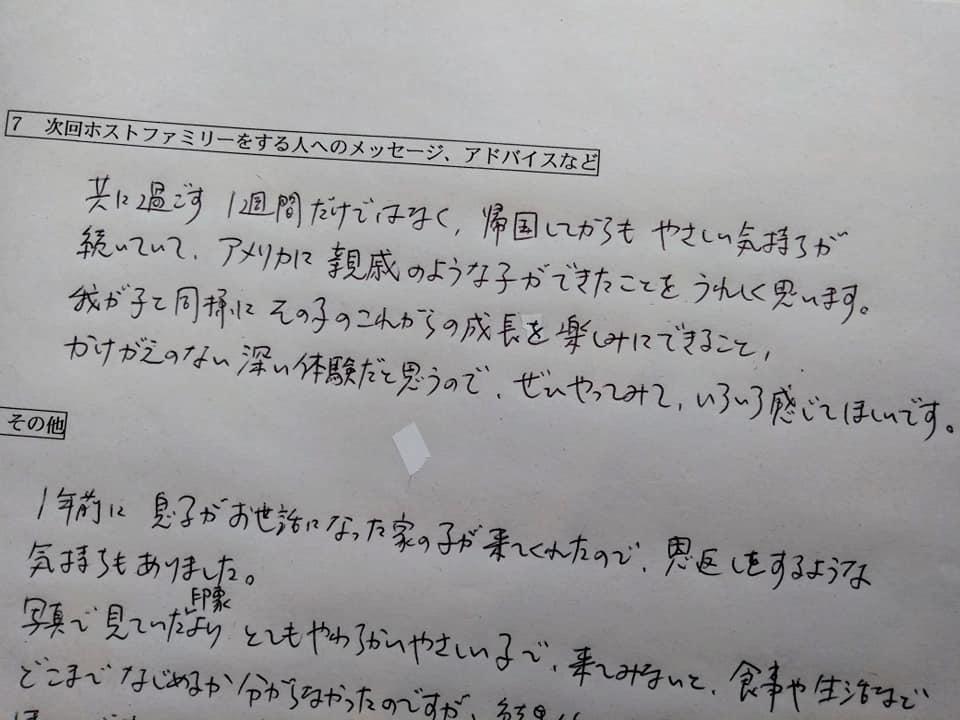 f:id:hihararara:20190620215244j:plain