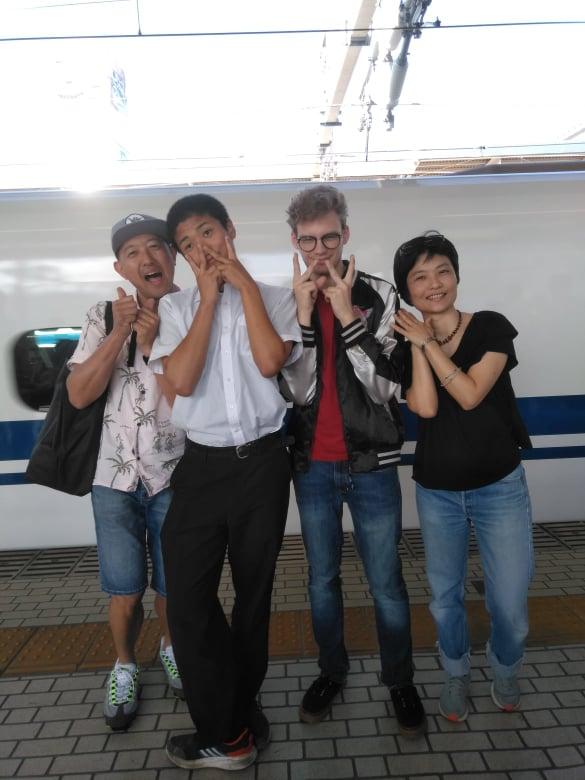 f:id:hihararara:20190624135834j:plain