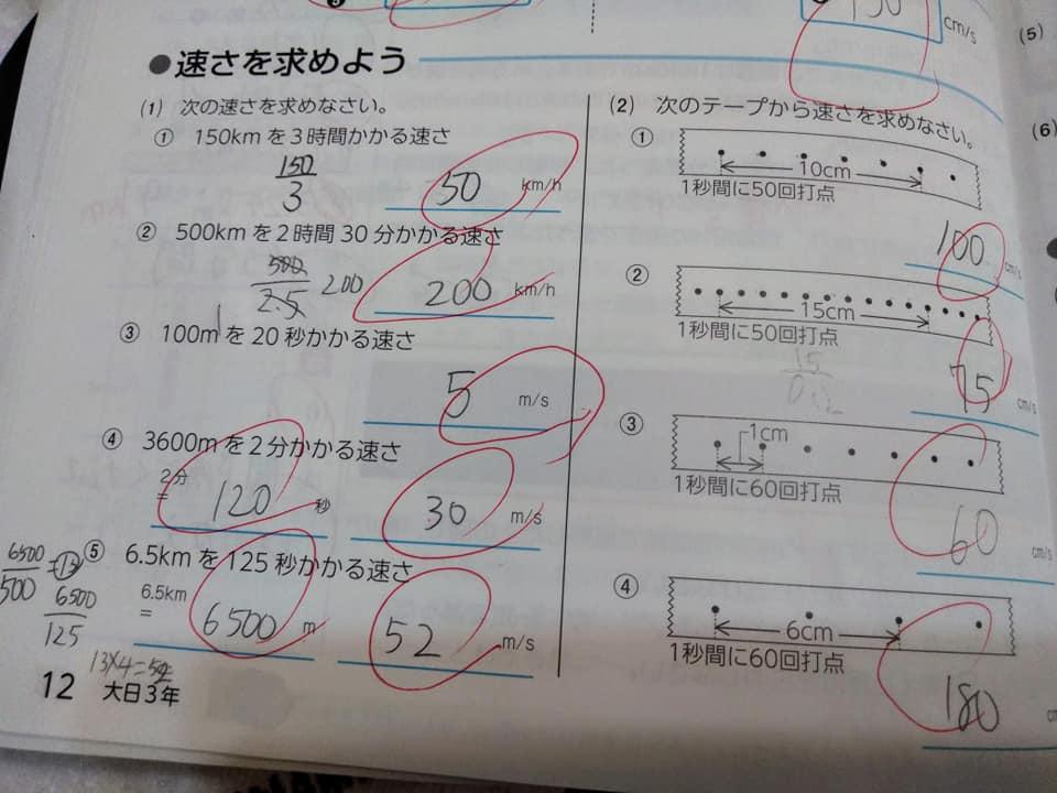 f:id:hihararara:20190629130140j:plain