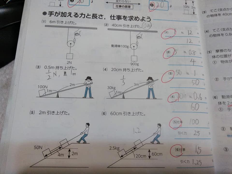 f:id:hihararara:20190629130200j:plain