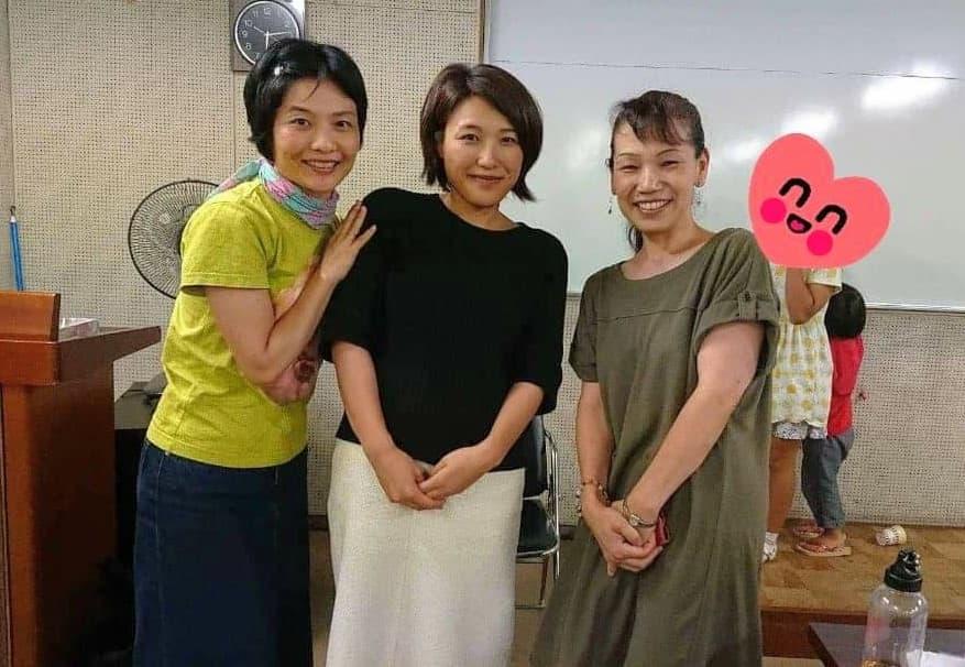 f:id:hihararara:20190703172400j:plain