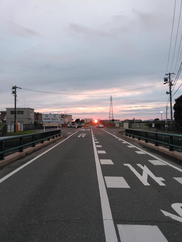 f:id:hihararara:20190710173431j:plain