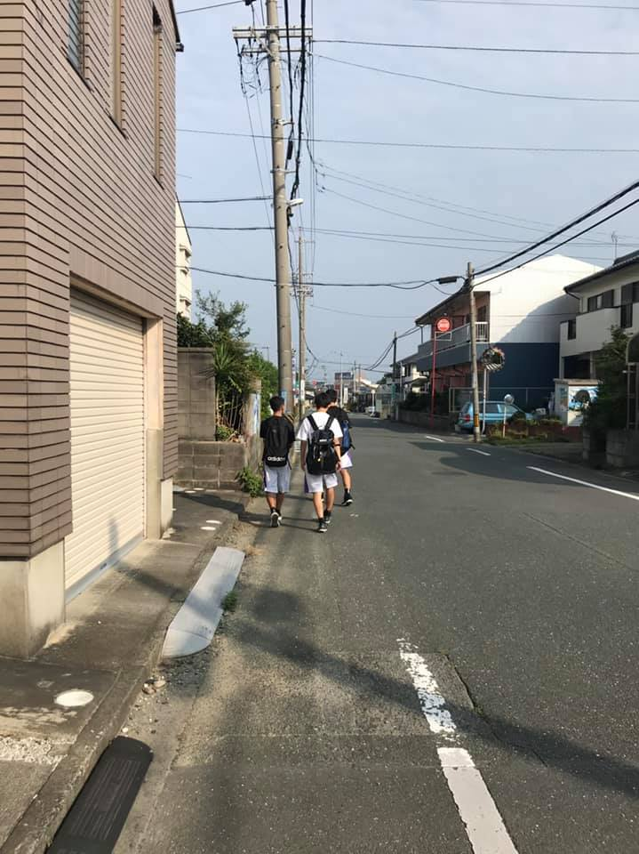 f:id:hihararara:20190801092238j:plain