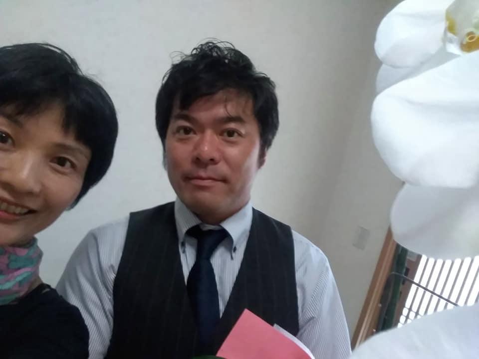 f:id:hihararara:20190930204805j:plain