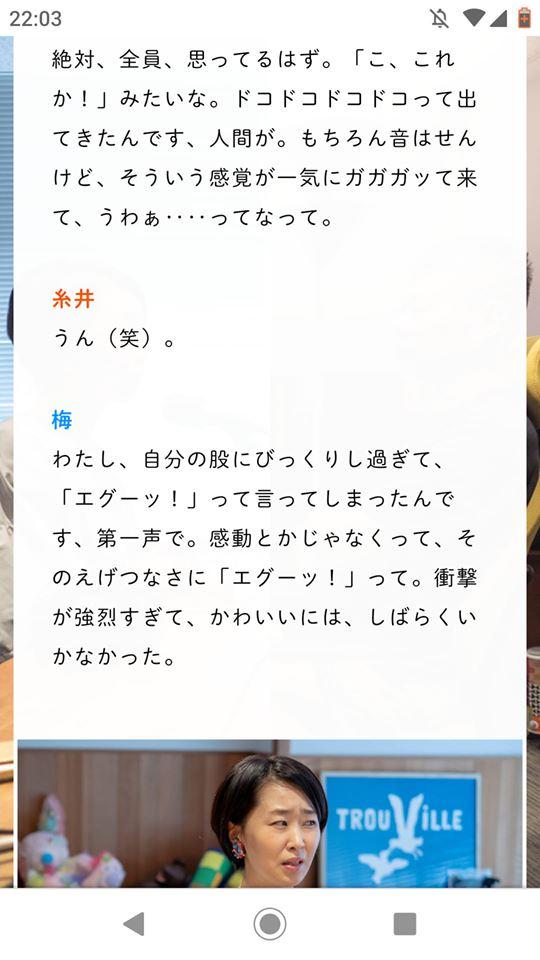 f:id:hihararara:20191005204958j:plain