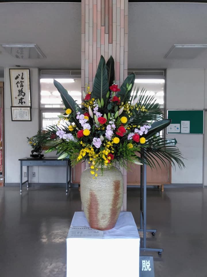f:id:hihararara:20191111211504j:plain