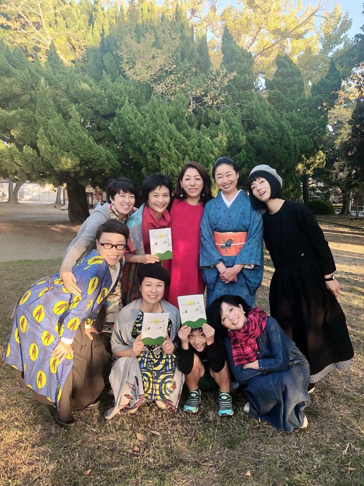f:id:hihararara:20191114212752j:plain