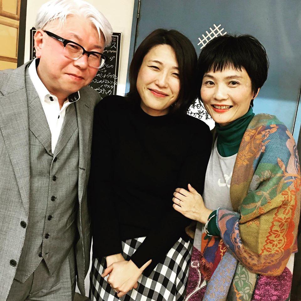 f:id:hihararara:20191120171901j:plain