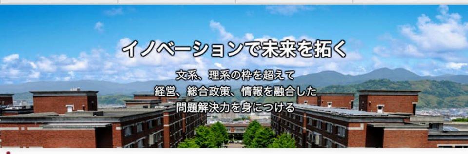f:id:hihararara:20191213170219j:plain